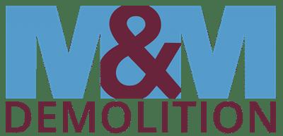 M & M Demolition